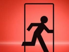Конституционный суд РФ сократил продолжительность внесудебного принудительного ограничения личной свободы граждан, находящихся в состоянии опьянения